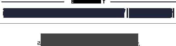 2018 이리라 테이크아웃 기대평 이벤트 : 더 퍼펙트하게 업그레이드된 이리라 테이크아웃 시리즈에 대한 기대평 또는 수강의지를 남겨주세요 추첨을 통해 선물을 드립니다 / 이벤트기간 : 2017년 11월 20일(월) 까지 / 당첨자발표 : 2017년 11월 23일(목) 이리라교수님 공지사항 / 혜택 : 2018 이리라 테이크아웃 시리즈 총 3개 강좌 수강권 (10명), 스타벅스 아메리카노 (50명)
